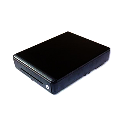 Sam4s Bplus Cash Drawer