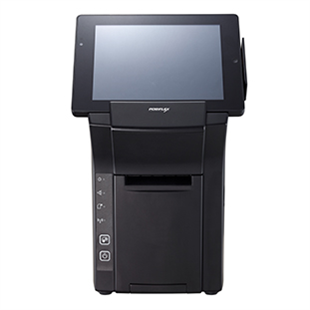 Posiflex MT-4008W Tablet POS