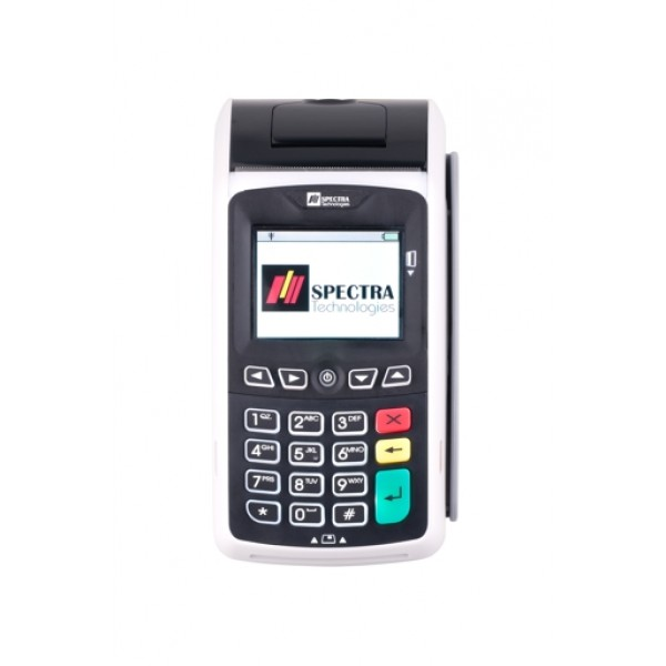 Spectra T1000 Eftpos Machine Repair
