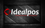 Idealpos  Add On Module per Terminal