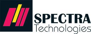 Spectra Eftpos Accessories