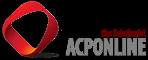 ACPonline
