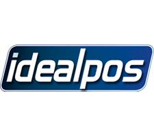 Idealpos support