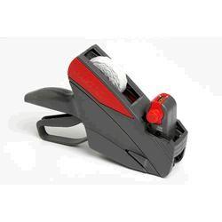 Meto PL 718 Price Labelling Gun