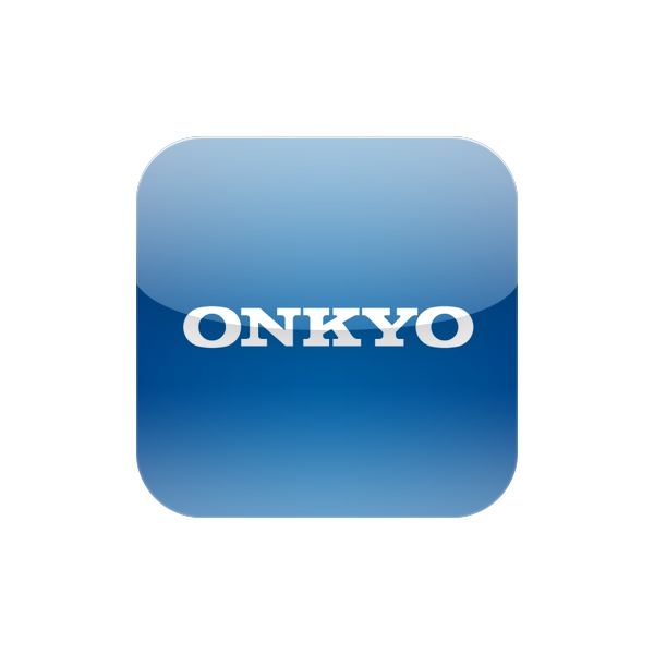 Remote Apps Onkyo