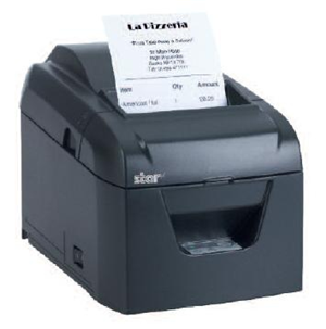 STAR BSC10 THERMAL RECEIPT PRINTER USB/PARALLEL
