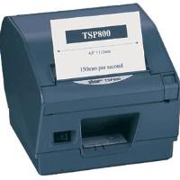 Star Parallel Thermal Receipt Printer - TSP847