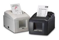 Star TSP654 Serial Printer