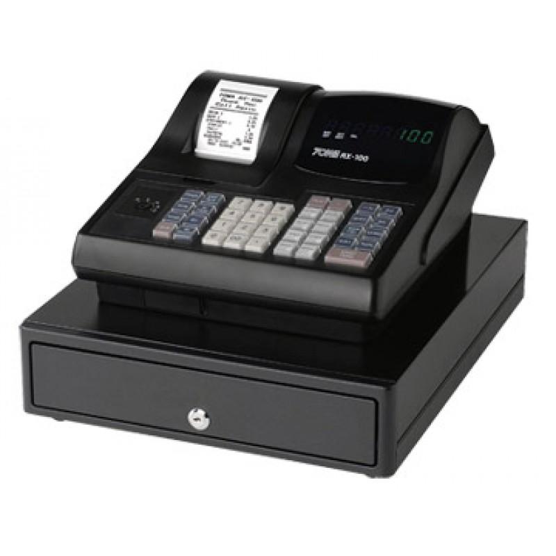 Towa AX-100 Cash Register