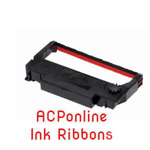 Ink Ribbon